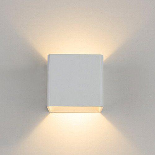 174 best Lights images on Pinterest