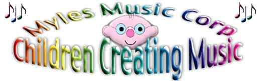 Mr. Everybody: Music Ideas, 3Rd Graders, Music Companies, Music Instruction, Kiddos Loved, Music Room, Classroom Ideas, Music Education, Music Classroom