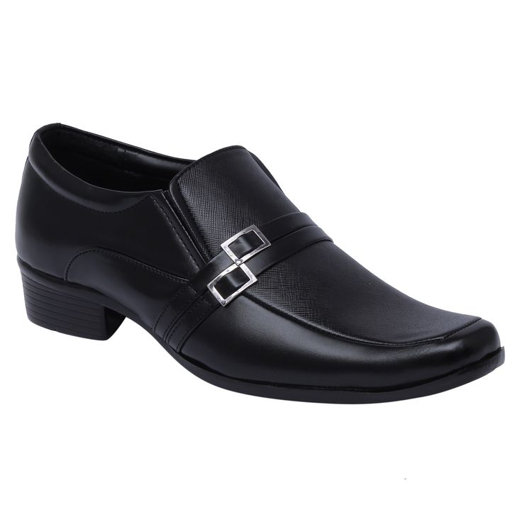 Buy Formal Shoes Online for mens in india on joylok.com