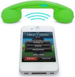 HI RING MINI BLUETOOTH #tech #hitech #tecnologia