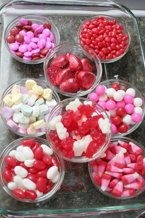 18 best valentines day images on Pinterest | Valantine day ...
