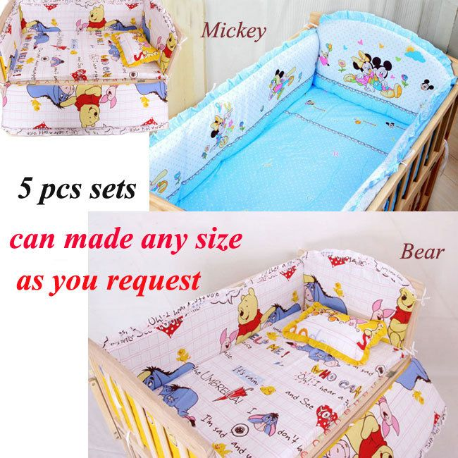 Cheap Bedding Sets Buy Directly From China Suppliers Baby Carrier Multifunction Cotton Backpacks Sling Wrap Toddler Boys Chicco Shoulder Front