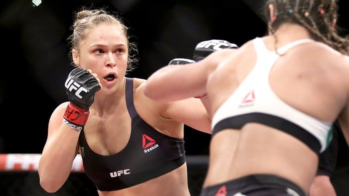 live streaming ufc 207 nunes vs rousey