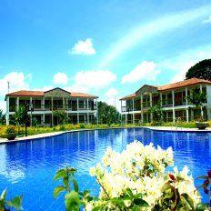 Destinos y Turismo - Oferta de Hoteles en el Eje Cafetero y Atractivos Turisticos .Alojamiento desde $35.000