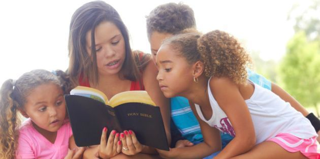 bible school park single girls Find meetups in chicago, illinois about bible study and meet people in your local community who share your interests.