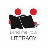 """""""The Lend Me Your Literacy (LMYL) website provides students and teachers a variety of creative and interactive learning opportunities which are designed to revolutionize literacy teaching methods and make engaging with literacy fun."""" excerpt from the LMYL vision statement."""