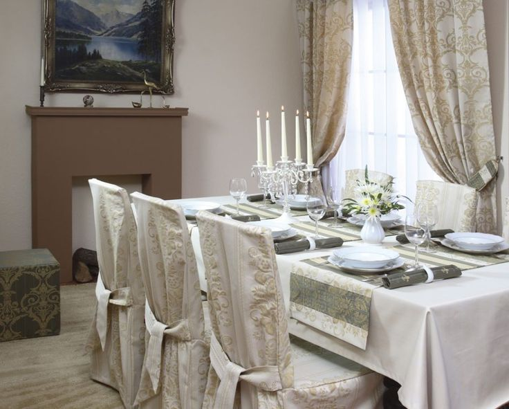 10 Best Jadalnia Images On Pinterest Beautiful Homes, Decorating   Esszimmer  Jadalnia