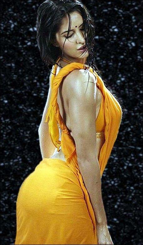 Katrina Kaif Hot Pics 2013 2