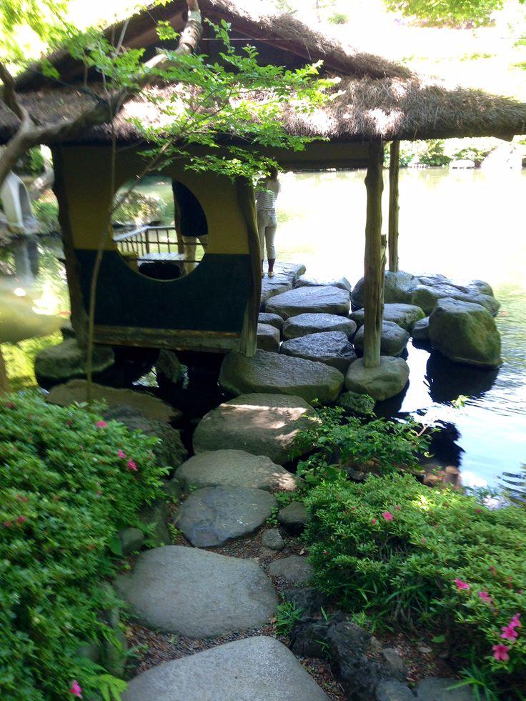 35 best japanese garden images on pinterest japanese for Japanese meditation garden