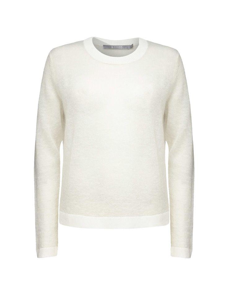 Makaja pullover