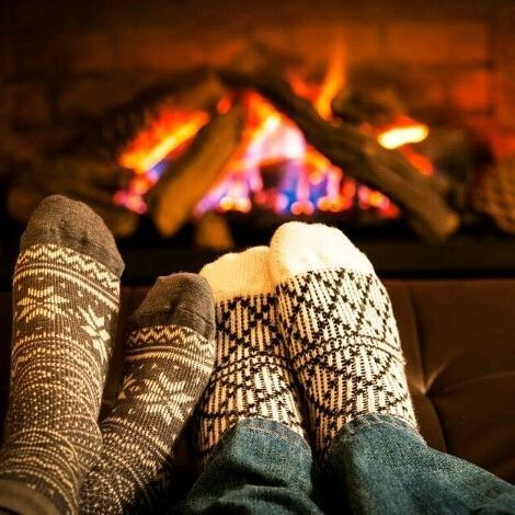 14 best [ Fireplace ] images on Pinterest | Cozy winter, Winter ...