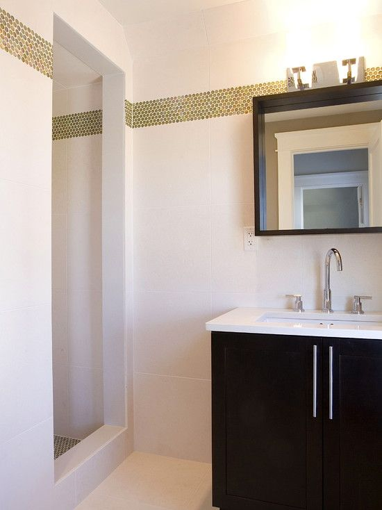 Sample Bathroom Remodels Photo Decorating Inspiration