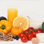 Check out this great weight loss site-http://weightloss-7p1fbzvt.mydependablereviews.com