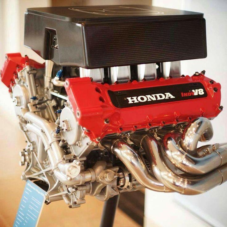 V8 Engine Good Or Bad: 1000+ Images About Honda Engine On Pinterest