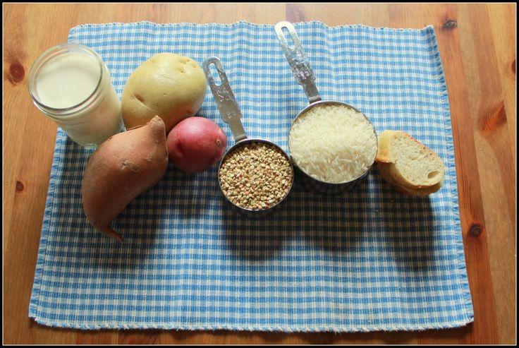 190 best GAPS recipes images on Pinterest   Breakfast ...