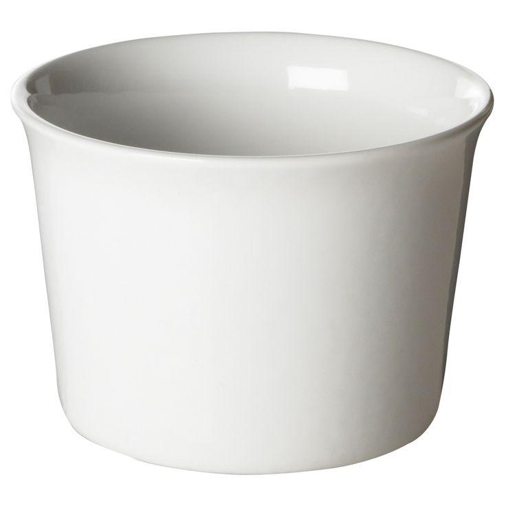 286 best utensils and more images on pinterest kitchen gadgets baking and cooking ware. Black Bedroom Furniture Sets. Home Design Ideas
