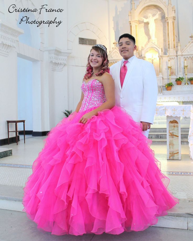 10 Best images about {Quinceanera Photography Ideas} on Pinterest | Quinceanera ideas ...