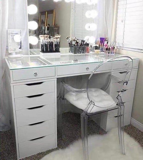 This Item Is Unavailable Vanity Table Vanity Design Bedroom Vanity