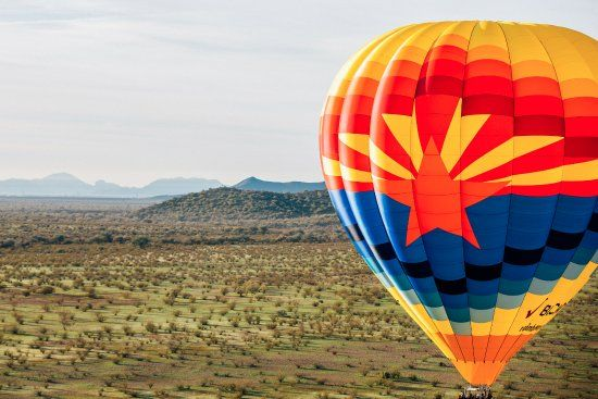 Book your tickets online for Rainbow Ryders, Inc. Hot Air Balloon Company, Phoenix: See 611 reviews, articles, and 553 photos of Rainbow Ryders, Inc. Hot Air Balloon Company, ranked No.3 on TripAdvisor among 78 attractions in Phoenix.