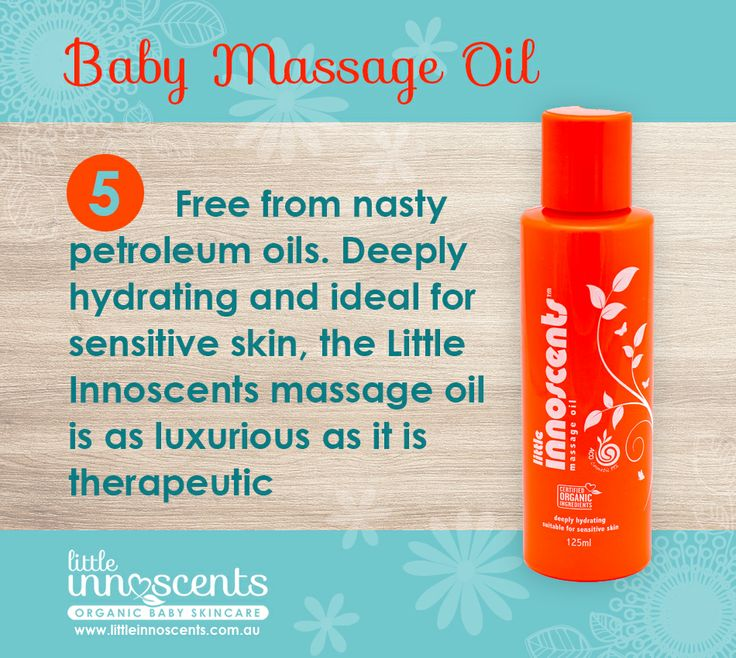 This luxurious and therapeutic massage oil is free from petrochemicals  #organic #organicskincare #babycare #massage
