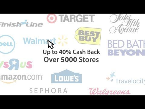 a964eb0429 Save with Cash Back   Coupons at BeFrugal