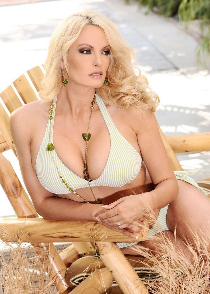 Simona mc nudes blonde freckles