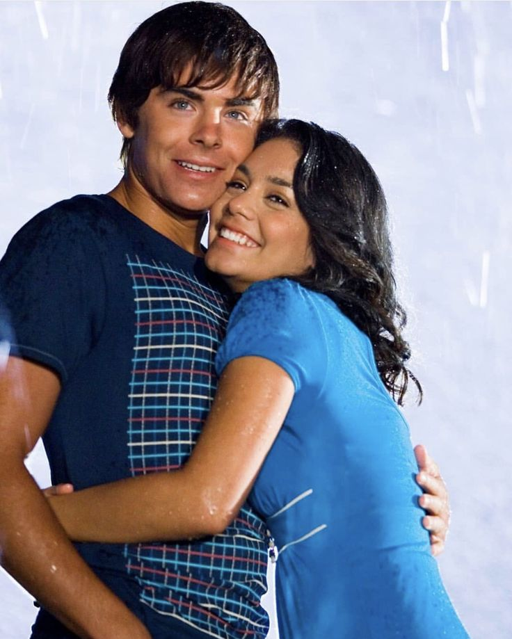 troy dating)