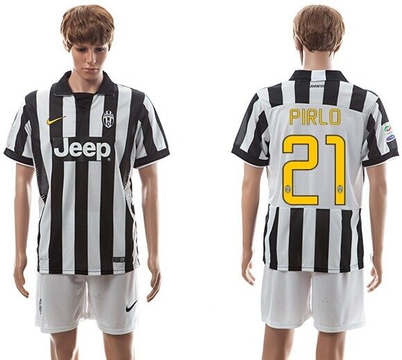 www.futbolnba.com is the top online store which is professional sells the Juventus shirts and other famous football club teams :Real Madrid, Bayern Munich, Chelsea, Barcelona; Liverpool, Manchester City, Arsenal, París Saint-Germain,Manchester United... we also provide NBA shirts, NFL shirts, Boardshorts, Underwear, Tracksuits..  we accept retail and wholesale! more details please visit our site www.futbolnba.com or contact us !