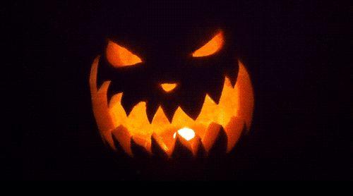 free-animated-halloween-gifs