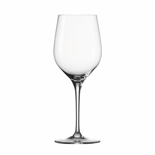 Spiegelau vinovino Red Wine Glasses - S/4