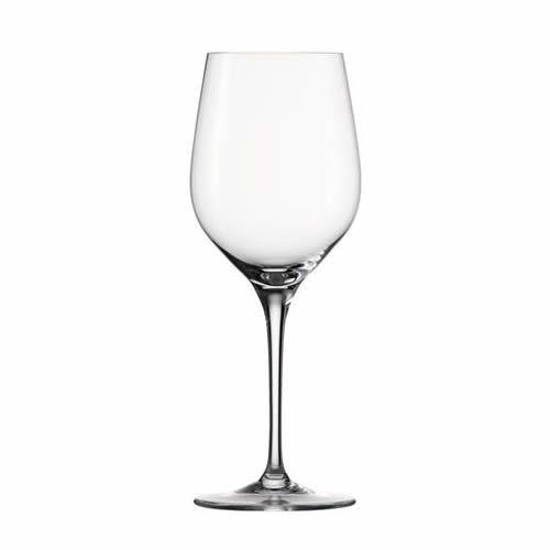 Spiegelau vinovino Red Wine Glasses - S/4