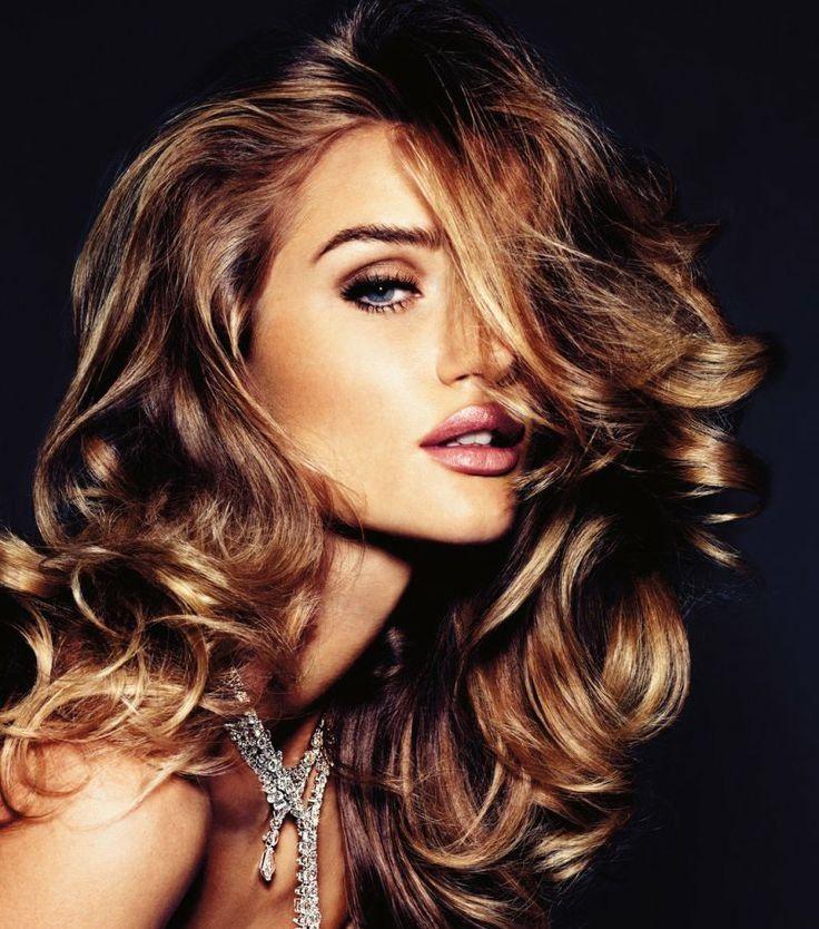 http://beautybymoulka.blogspot.com/2014/10/hair-care-products-produits-soin-des.html