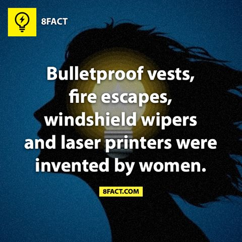 To know what you don't know  8fact!