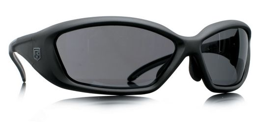 Gunnysack: New Product Spotlight - Revision's Hellfly Ballistic Sunglasses | Bulletproof Sunglasses | Click here to learn more: https://www.revisionmilitary.com/product/hellfly-ballistic-sunglasses/ | #revision #bulletproof #eyeprotection #sunglasses