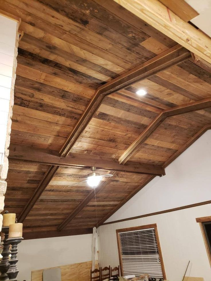 antique pine shiplap wall boards reclaimed material in on what is a wall id=99590