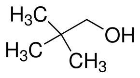 2,2-Dimethyl-1-propanol 99%