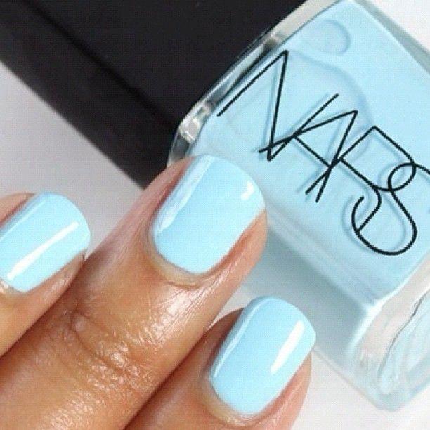 "Nars ""Kutki"" ; need it"