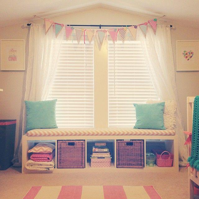 Pinterest Kids Room