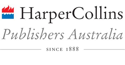 HarperCollins Publishers Australia: We are Australia's oldest publisher with a heritage dating back to the bush ballads and school books of the late nineteenth century and the most forward thinking in terms of our transition to the global digital world.