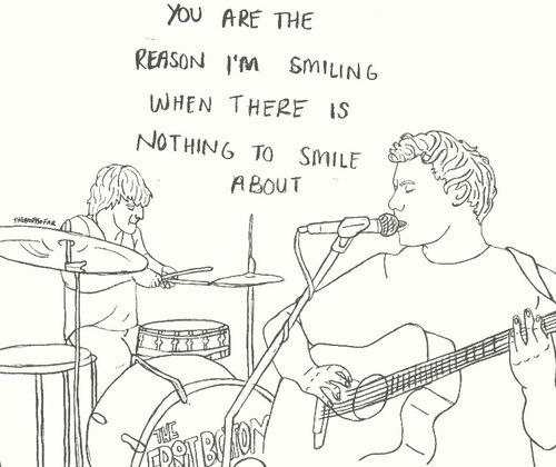 The Front Bottoms Raise Their Rock Music! http://punkpedia.com/news/the-front-bottoms-raise-their-rock-music-6546/