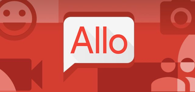 Fresh from Google I/O 2016, we have took a little digging on the Allo messaging app. Here's our list of features to look forward to.