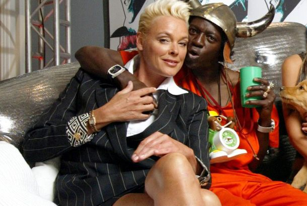 Flavor Flav Photos ( image hosted by toptenz.net ) #FlavorFlavNetWorth #FlavorFlav #celebritypost