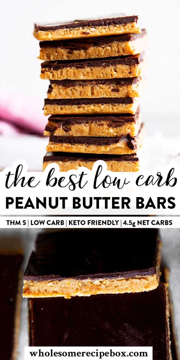 Jun 4, 2020 – This Pin was discovered by The Wholesome Recipe Box. Discover (and save!) your own Pins on Pinterest.