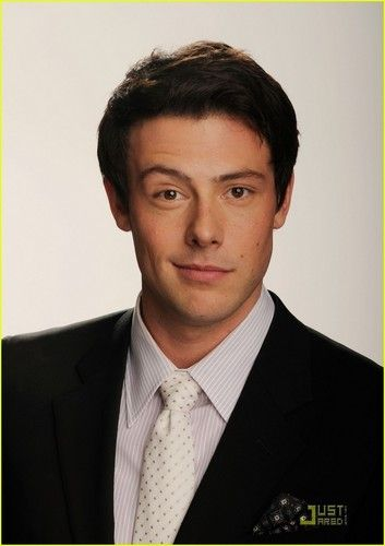 120 best in memory of cory monteith images on pinterest lea cory monteith 3 cory monteith photo voltagebd Choice Image