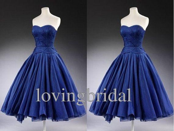 2014 Custom Size Taffeta Prom Dress Evening By