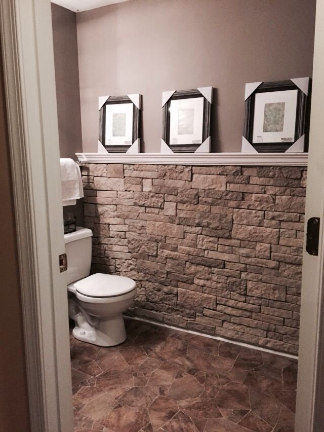small living room ideas with brick fireplace hanging decorations for best 25+ airstone on pinterest | stone ...