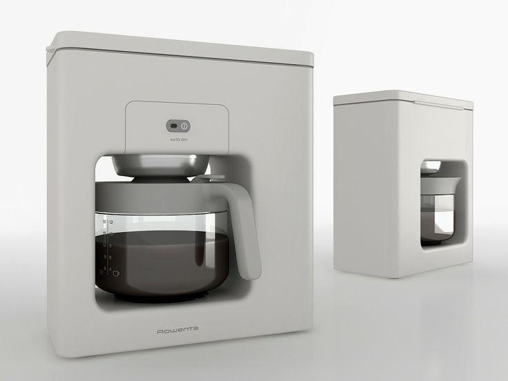 ... coffee maker rowenta rowenta coffee maker model available on turbo
