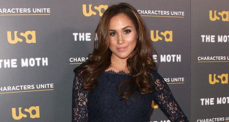 Meghan Markle Wiki: Facts to Know about Prince Harry's Girlfriend