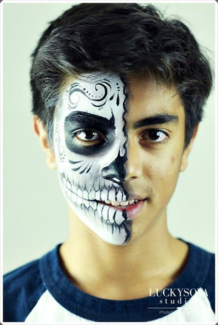 WE LIKE 2 PARTY SD Face Painting  Party RentalsFamily Owned - halloween decoration rentals