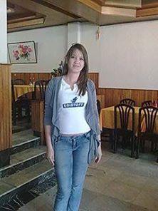 Chica Cubana en el Sur de Quito – Ecuador fue asaltada y provocan su muerte